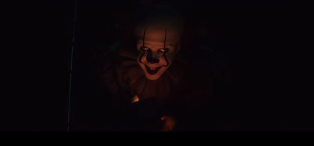 [News] Social Media Reactions to IT CHAPTER TWO Trailer!