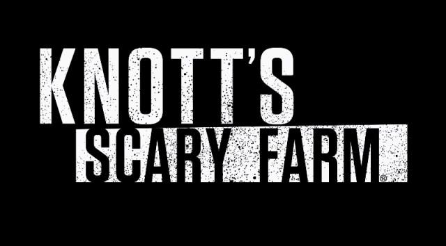 Haunt Review: KNOTT'S SCARY FARM (2019)