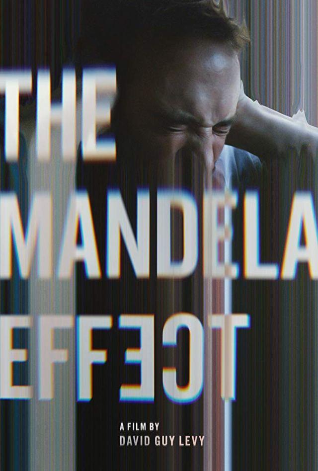 Movie Review: THE MANDELA EFFECT