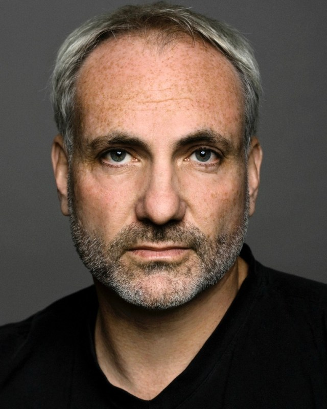 [News] Kim Bodnia Joins Season 2 Cast of THE WITCHER