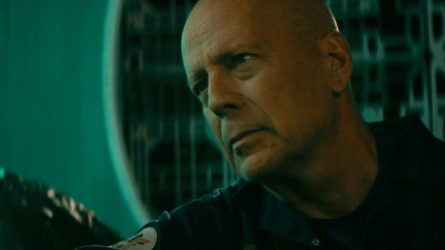 [News] BRUCE WILLIS' ANTI-LIFE aka BREACH Takes Berlin By Storm