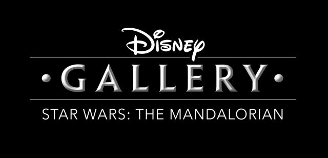 [News] Disney+ Honors Star Wars Day with Premiere of Disney Gallery: The Mandalorian and More!