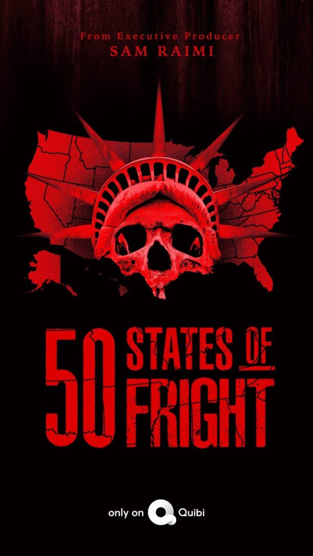 [News] Check Out The New 50 STATES OF FRIGHT Trailer