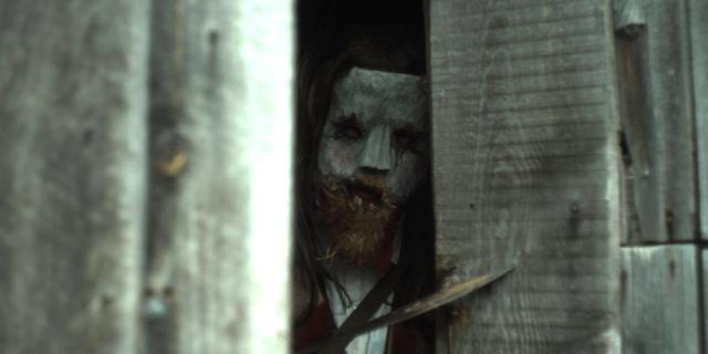 [News] Portland Horror Film Festival 2020 Begins June 17-21, Highlights Films in New Trailer