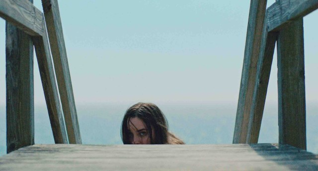 [News] THE BEACH HOUSE Arriving To Shudder On July 9