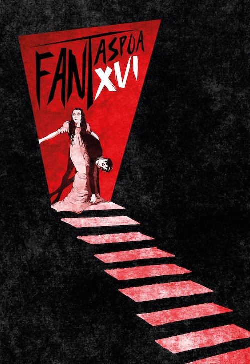 [News] Fantaspoa 2020 Comes to a Close, Announces Award Winners