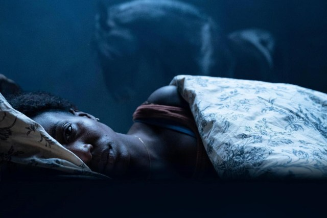 [News] IFC Midnight Unveils Trailer for Paranoia-Thriller KINDRED