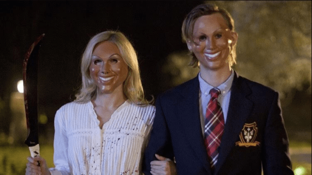 [Article] Why The Purge Hits Home This Fourth of July