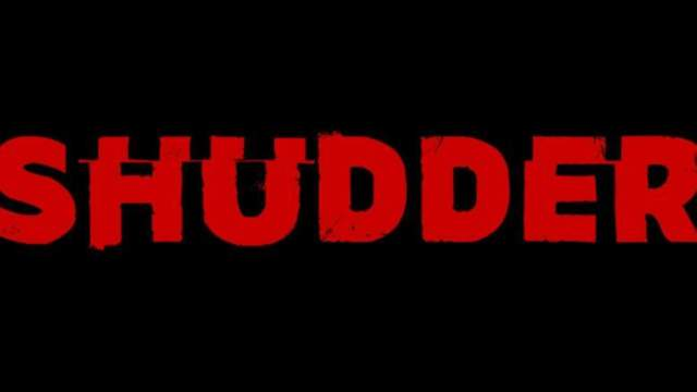 [News] Shudder Launches in Australia and New Zealand