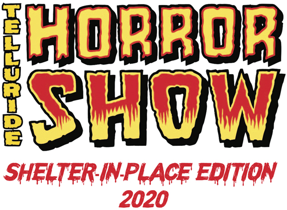 [News] Telluride Horror Show Releases First Wave of Films