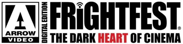 [News] Arrow Video FrightFest Cancels October Cineworld Event, Moves Online