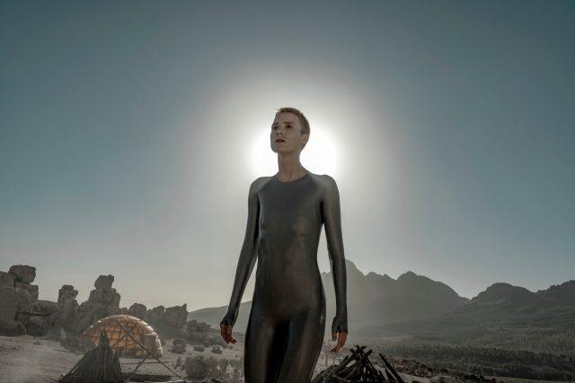 [News] RAISED BY WOLVES Receives Season 2 Renewal