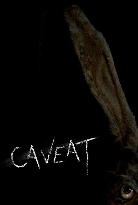 [News] Dark Sky Films Acquires Thriller CAVEAT