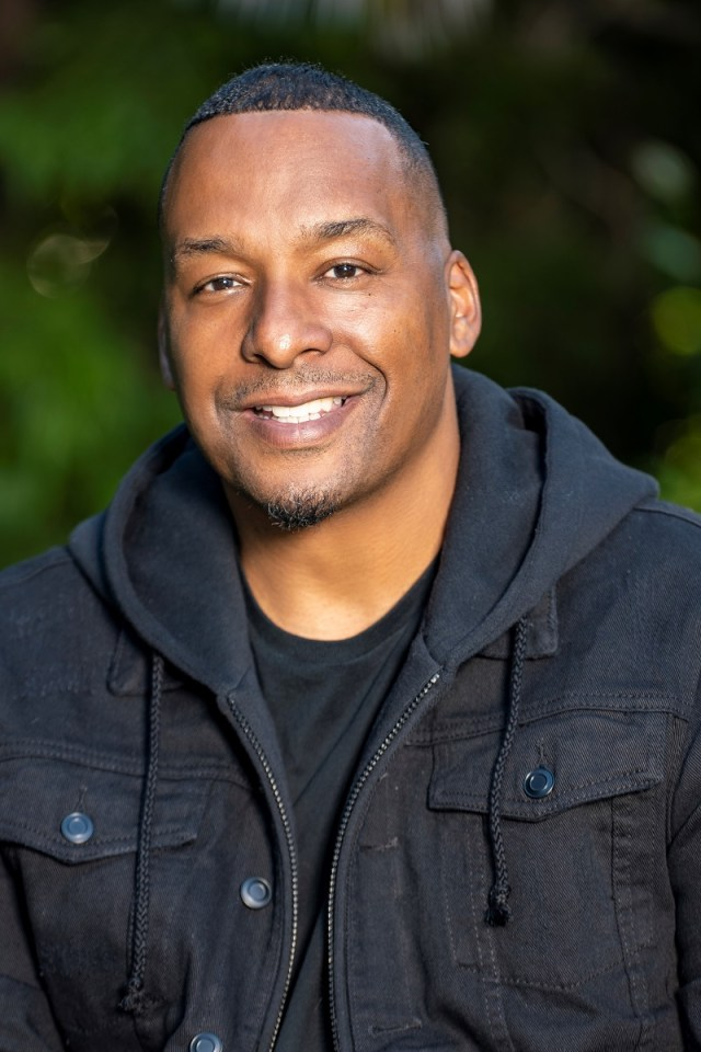 [News] Deon Taylor To Direct CJ Entertainment's Horror-Remake GRAVE HILL