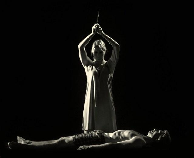 [Exclusive] New Dee Wallace Supernatural Horror Short ELIXIR Releases Online.
