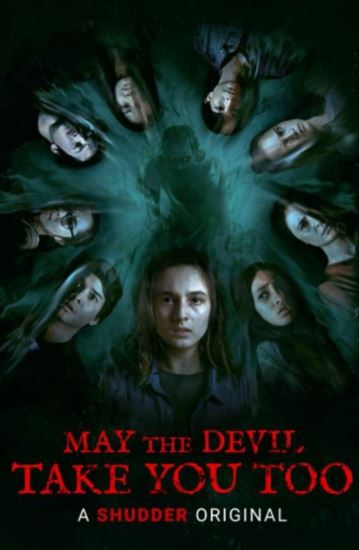 [Movie Review] MAY THE DEVIL TAKE YOU TOO