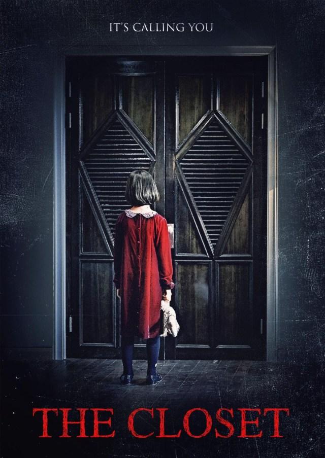 [News] THE CLOSET Opens Its Doors on Digital & DVD This December