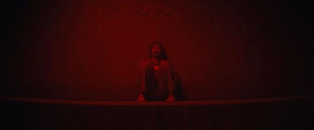 [Article] Nightmarish Conjurings' Fave Horror Films of 2020
