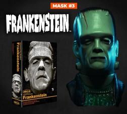 3-Frankenstein