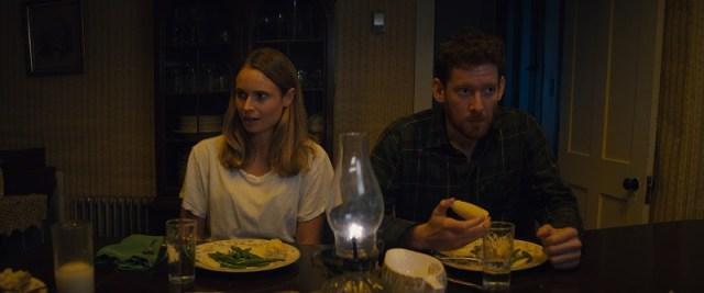 [News] Rural Horror HONEYDEW Embraces The Strange in Trailer