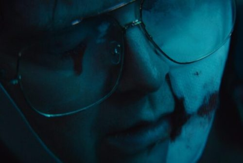 [Movie Review] HONEYDEW