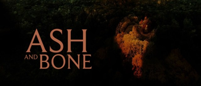 [News] ASH AND BONE - Watch The First Look Trailer