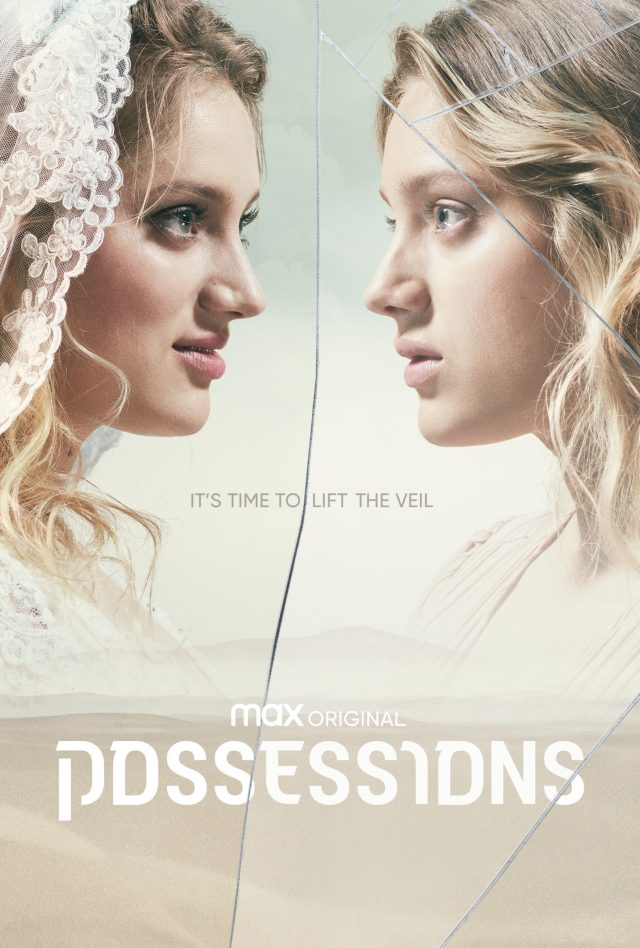 [Series Review] POSSESSIONS