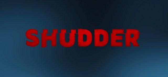 [News] Shudder Hits The Producer's Seat forV/H/S/94