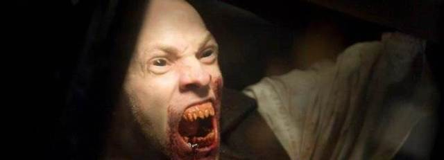 [News] Horror Channel is Ready to Sink Its Fangs Into VAMPIRE WEEK