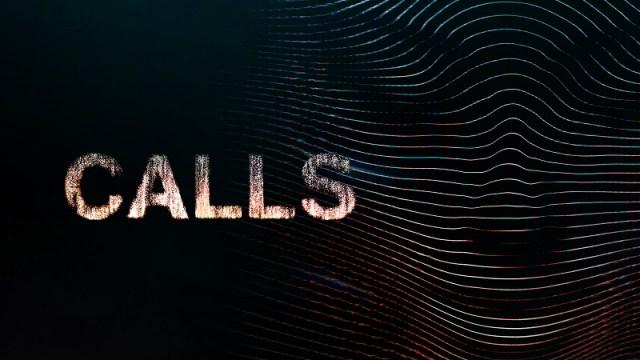 [Series Review] CALLS