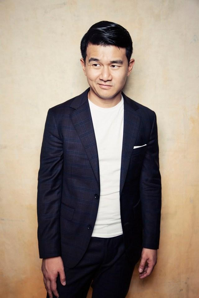 [News] Ronny Chieng Joins Cast of Blumhouse's M3GAN