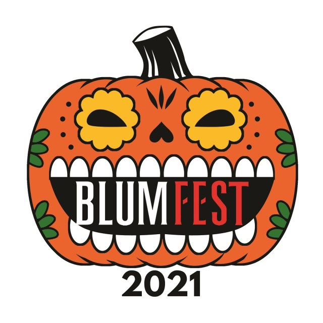 [News] New Website Launched Ahead of BlumFest 2021