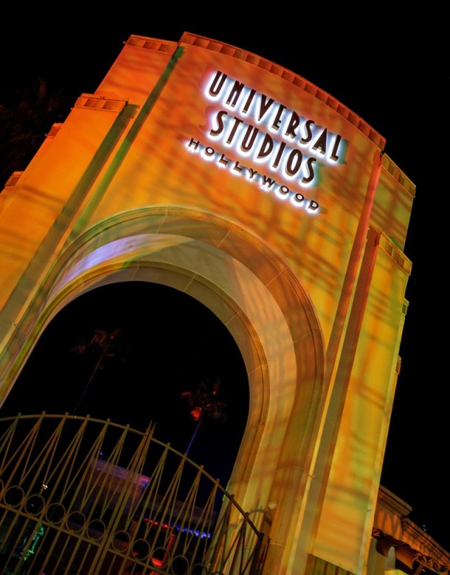 [Haunt Review] Halloween Horror Nights Hollywood 2021