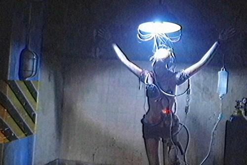 [News] The Trailer for V/H/S/94 Has Arrived!