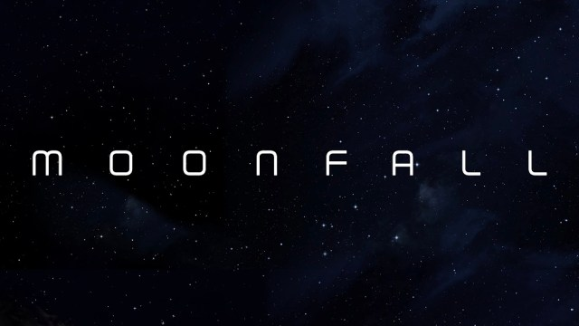 [News] Prepare for Roland Emmerich's MOONFALL in New Teaser