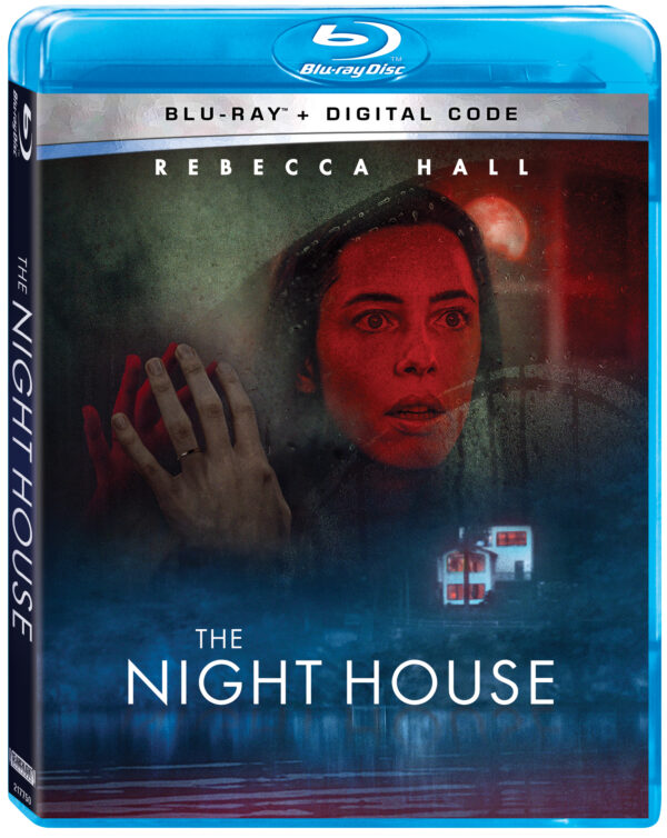 [News] THE NIGHT HOUSE Comes Home This October