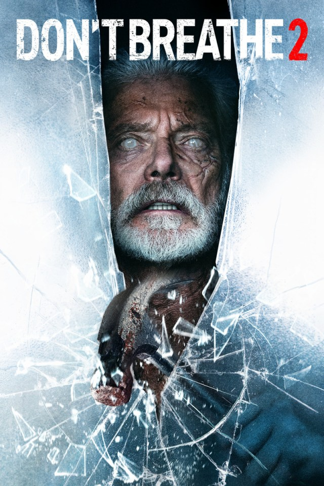 [Giveaway] Enter to Win a Digital Code for DON'T BREATHE 2