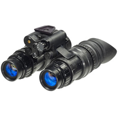PVS-15 Military Night Vision Goggles | NightVision4Less