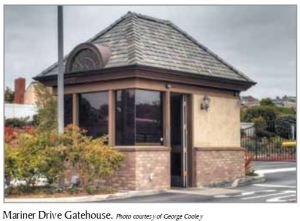 2014 Gatehouse