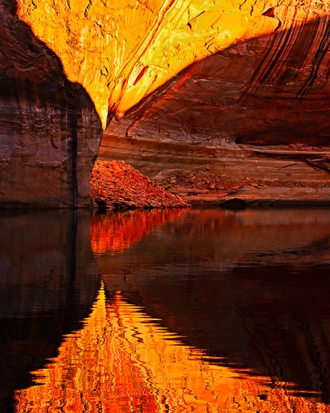 Advanced~John_Telford~Face_Canyon
