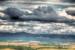 CO1~1~Advanced~Kay~Norvell~Palouse_Clouds~39