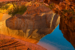 CO4~1~Advanced~John~Telford~Pool_Canyon~59