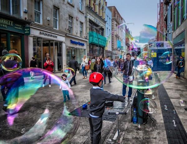 CO5~1~Novice~Linda~Eisenstadt~Dublin_Bubbles~20