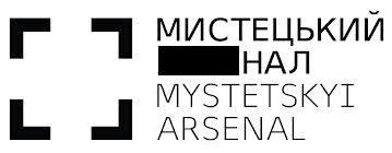 MystetskyNal