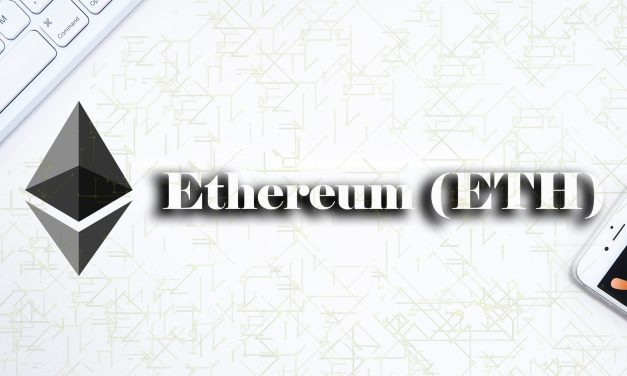 What is an ERC20 token
