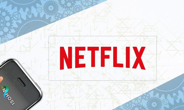 Netflix now no longer give away first-month free trial