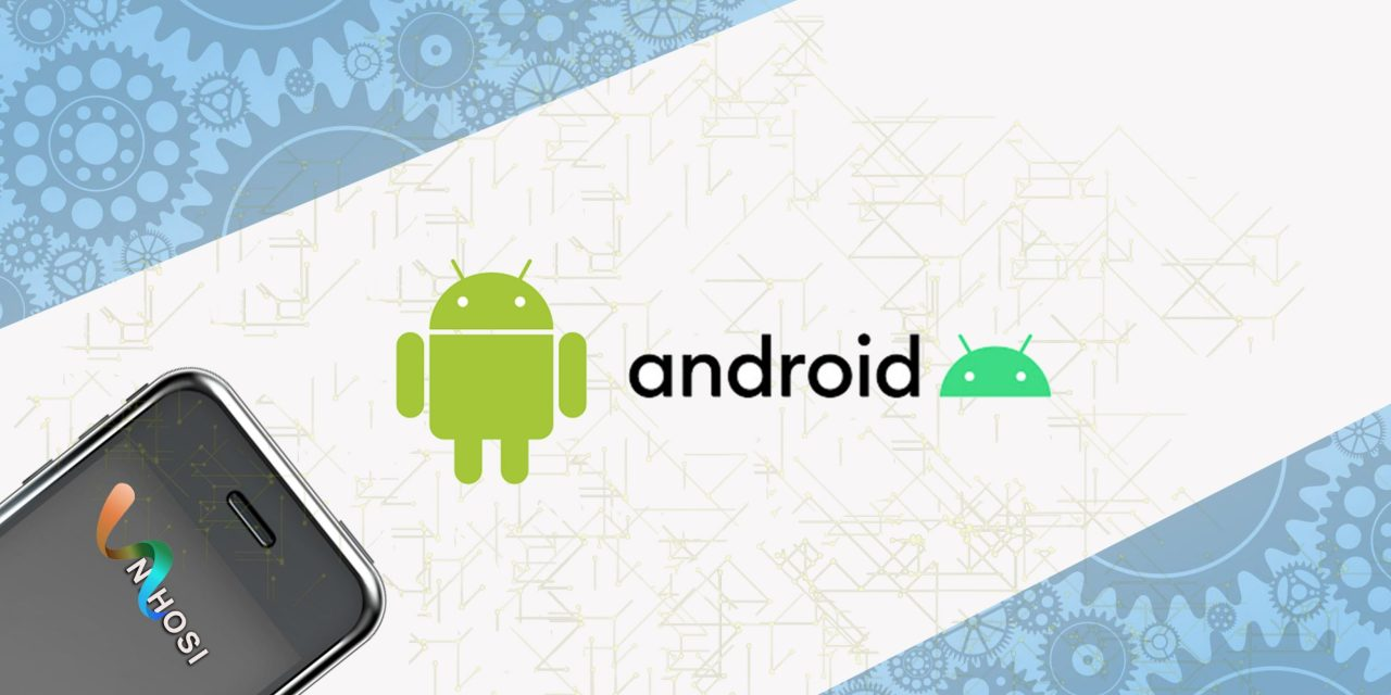 The best android emulators for PC