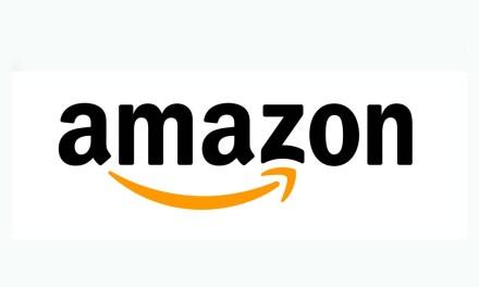 Amazon | World's largest online retailer
