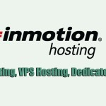 InMotion Hosting: Web Hosting, VPS Hosting, Dedicated Hosting