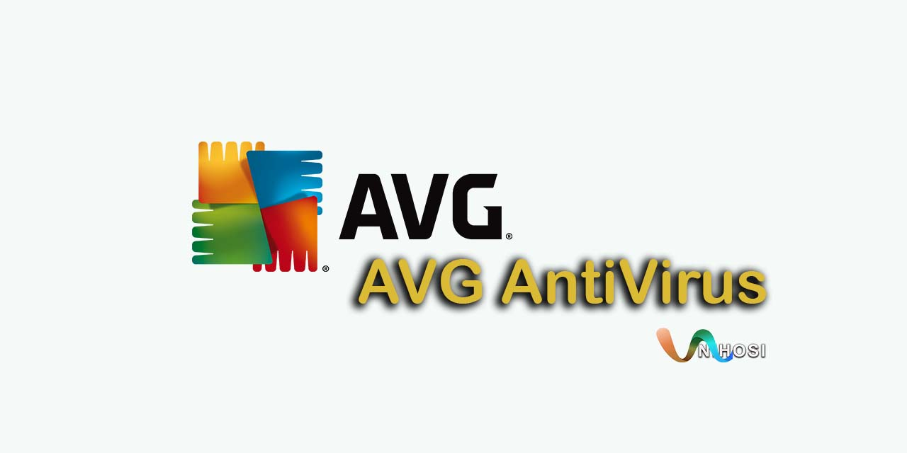 avg antivirus 2018 free download avg antivirus 2018 free 100 free